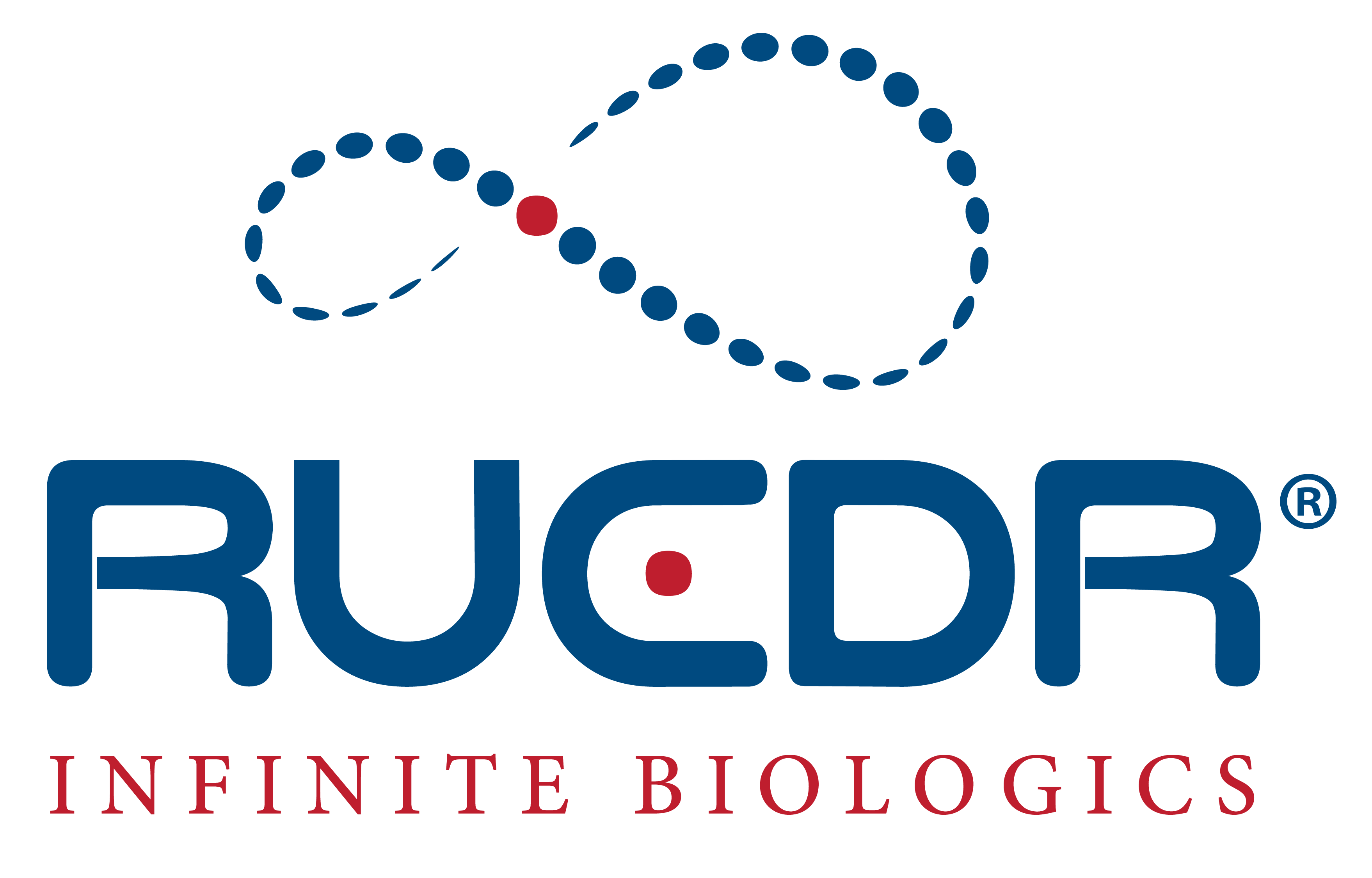 RUCDR
